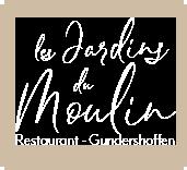 jardins-du-moulin-logo-bas.png